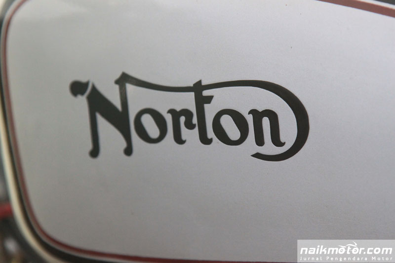 norton_drag_13