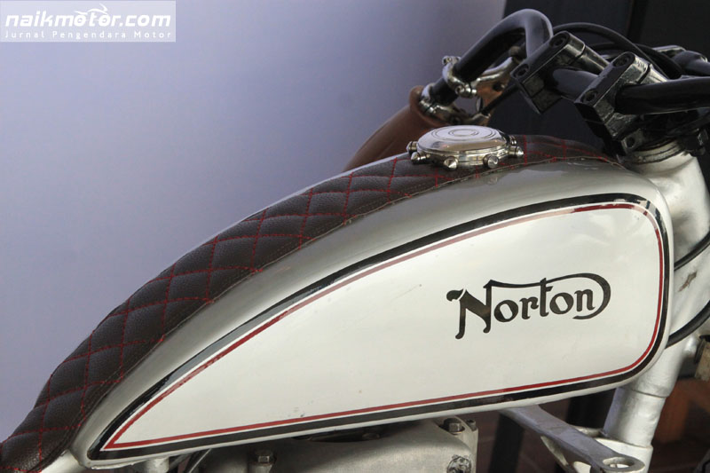 norton_drag_3