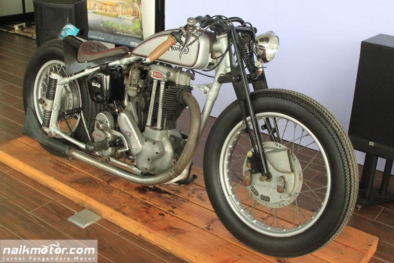 norton_drag_9