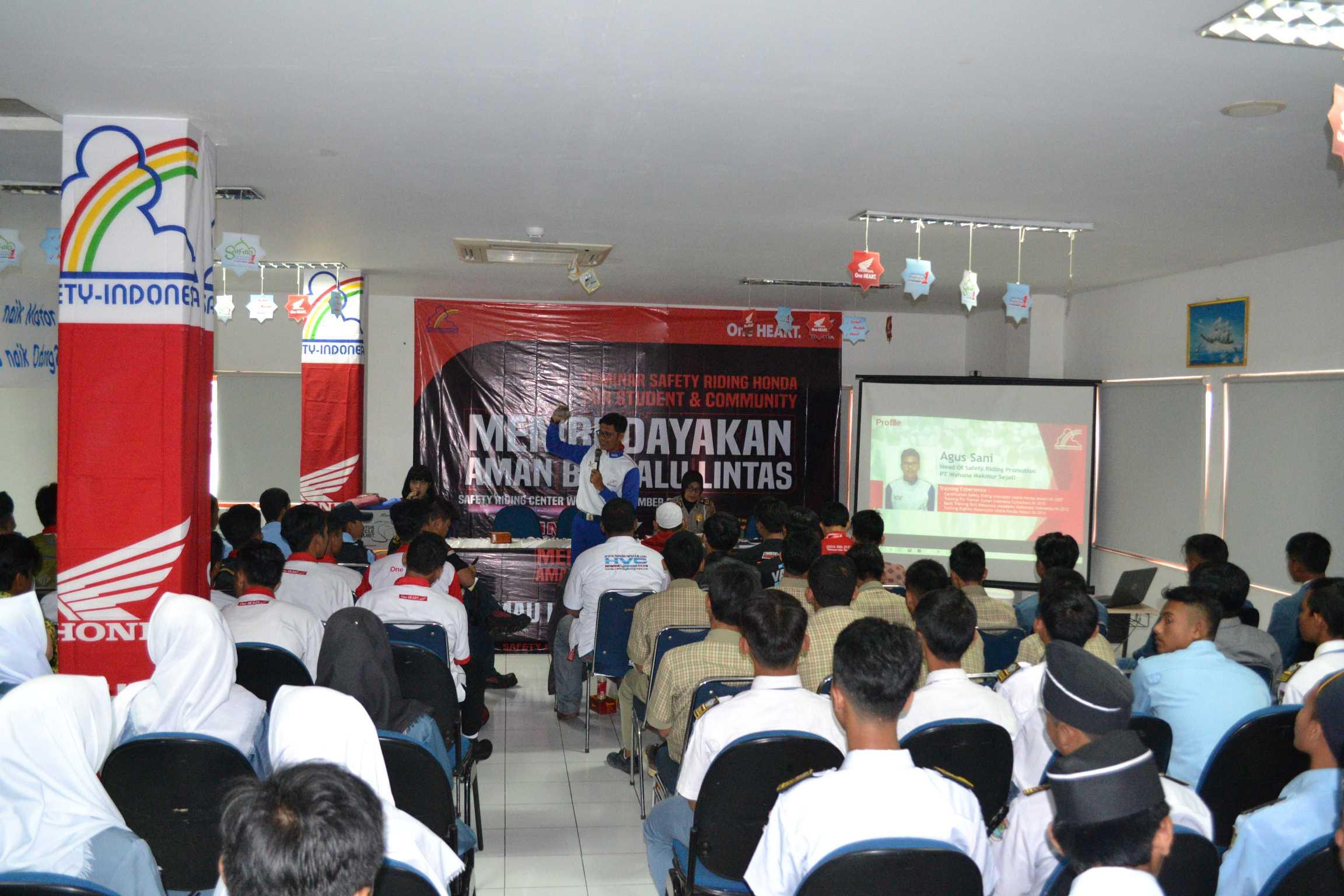 wms_seminar
