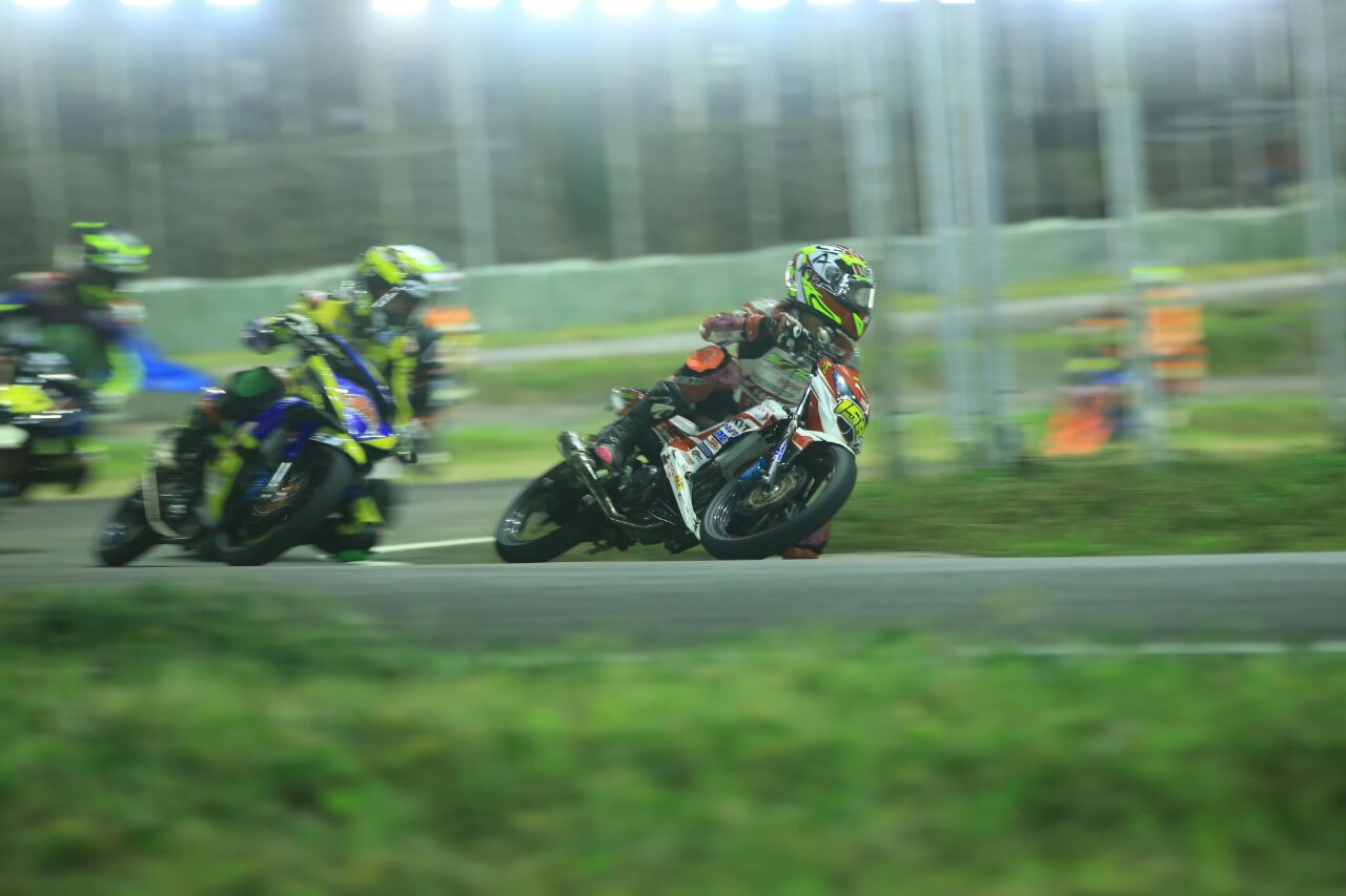 final_Sidrap_prix_night_race_2016