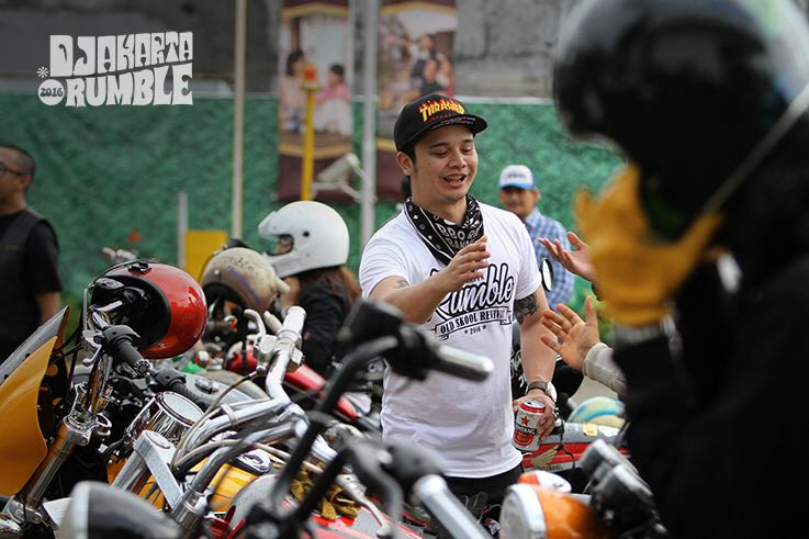 Derby_ROmero_Djakarta_Rumble