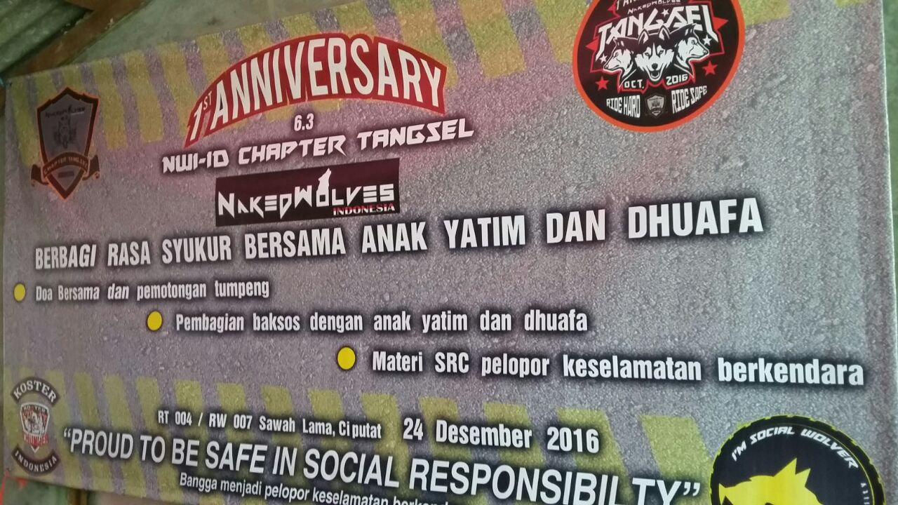 wolfers_nwi_tangsel_anniversary_1