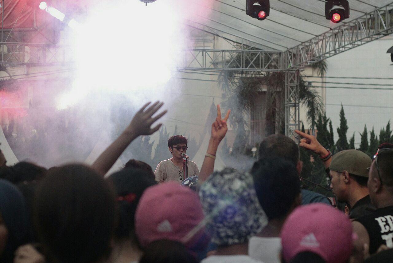 coklat_retro_tasikmalaya-3