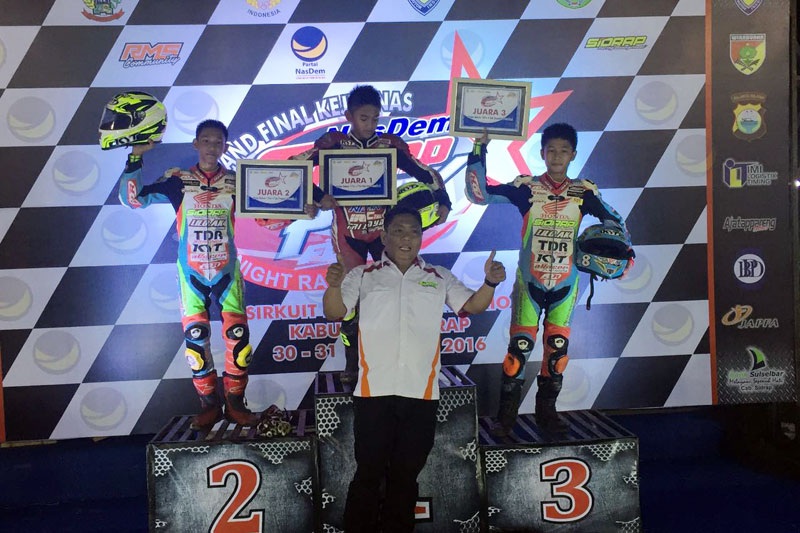hasil-sidrap-prix-2016-trijaya_1