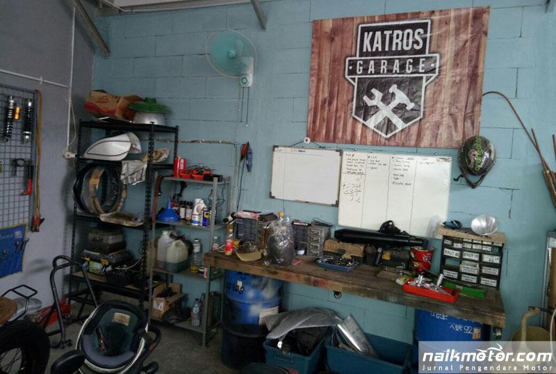 katros_garage_2