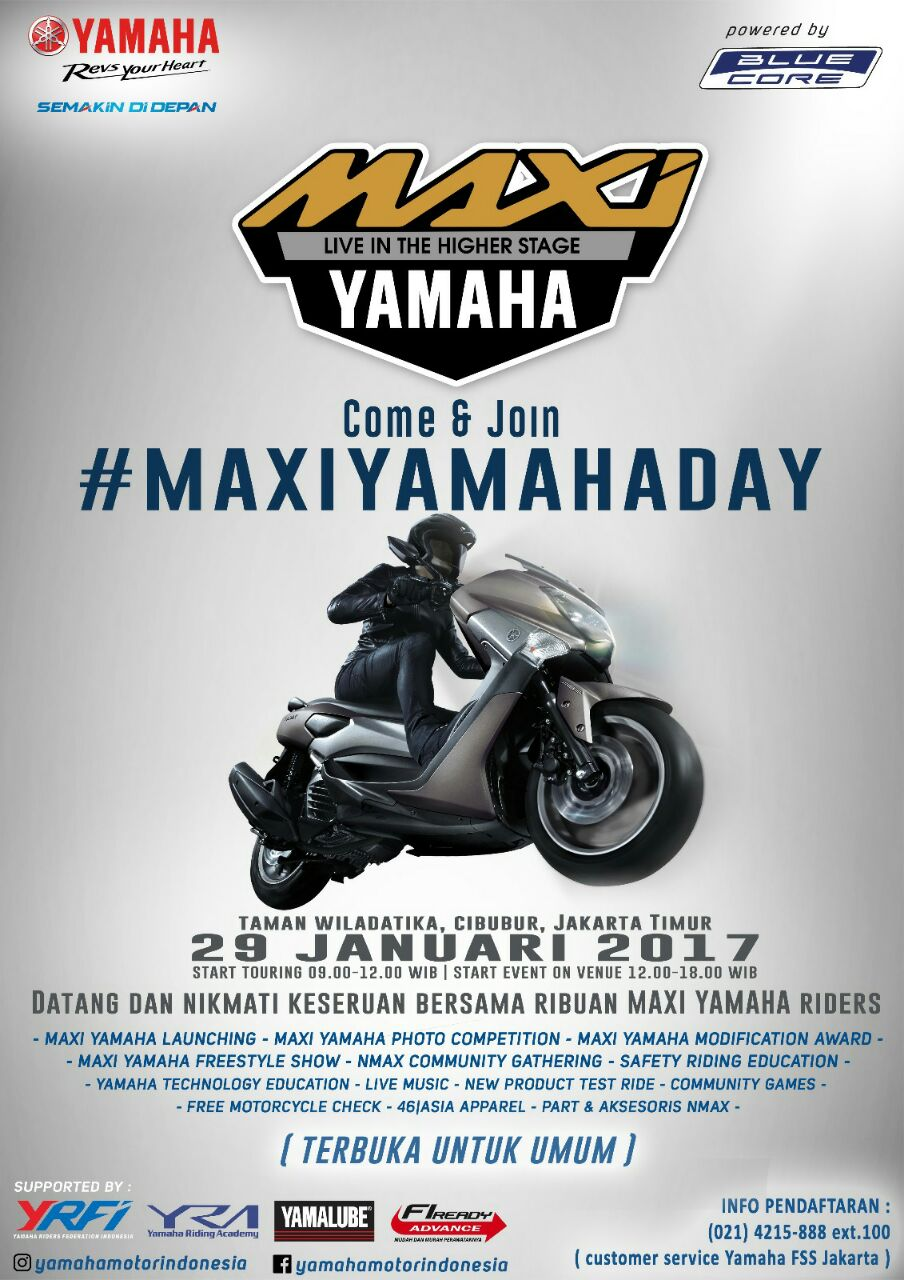 maxi-yamaha-day