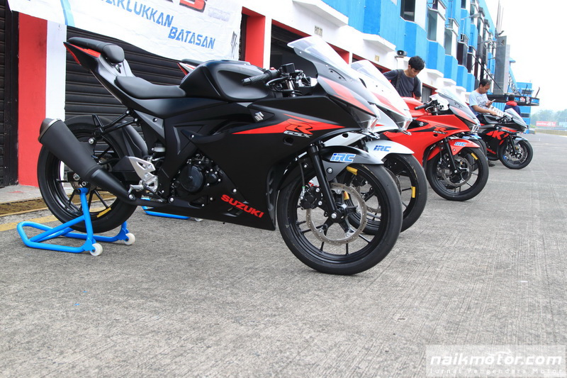 media_ride_suzuki_gsx_r150_sentul_11_resize