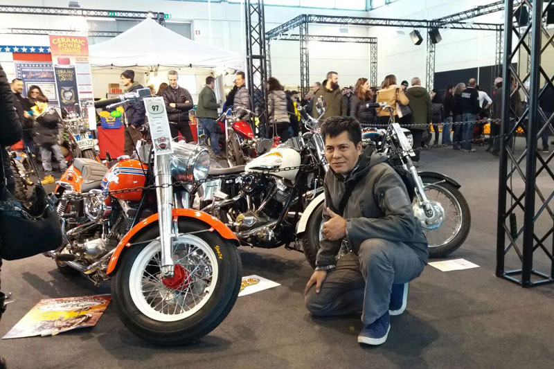 motor_bike_expo_2017_verona_bimo_custombikes_1