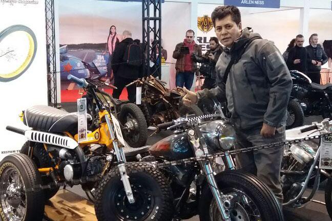 motor_bike_expo_2017_verona_bimo_custombikes_2