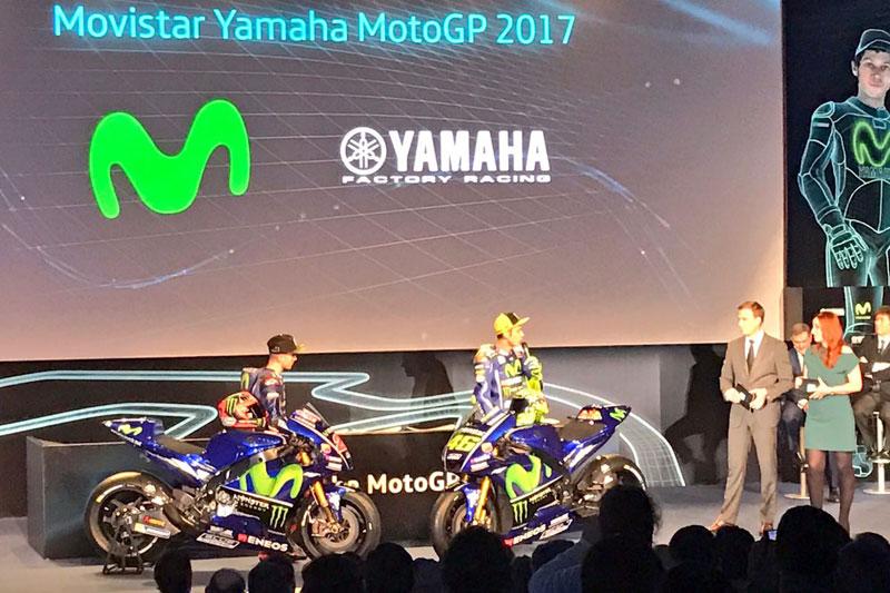 movistar_yamaha_motogp_2017_launch_5