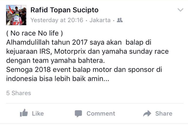 rafid_topan_yamaha_bahtera