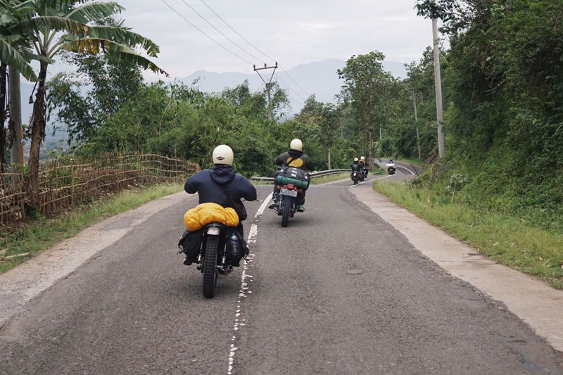 road_to_bbq_ride_2017_pickerstore_5