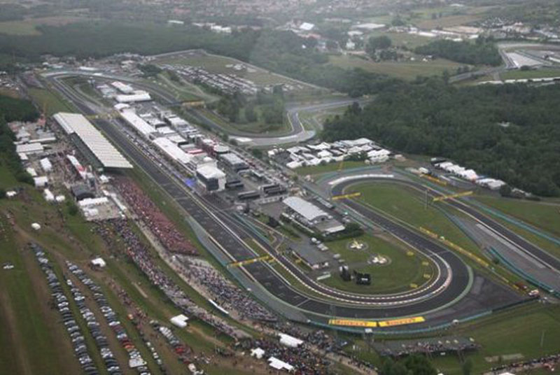 sirkuit_hungaroring_2