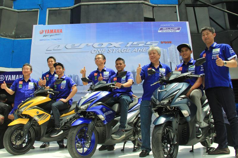 test_ride_aerox_yri_2