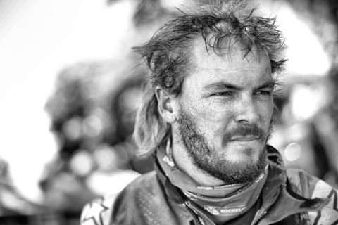 toby_price_out_dakar