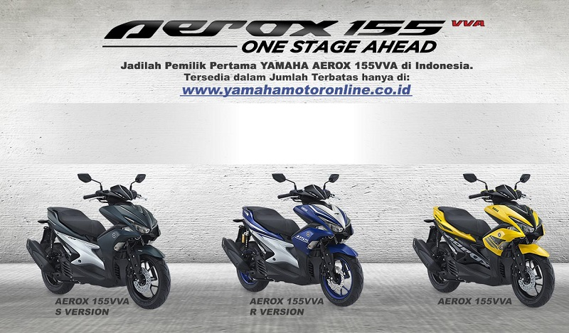 yamaha_aerox_booking