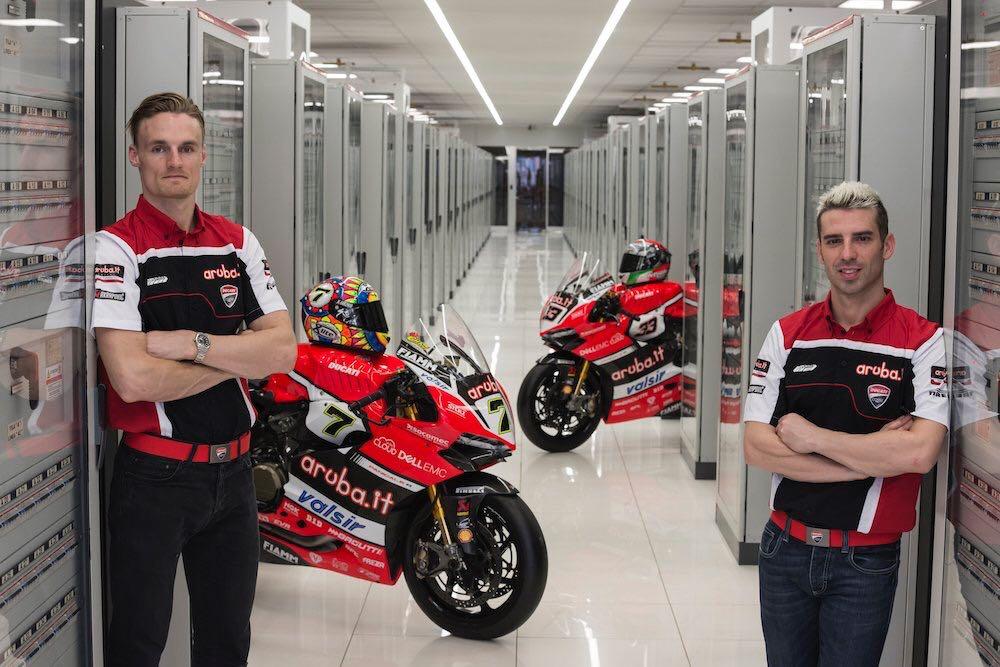 aruba_racing_ducati_wsbk_2017-10