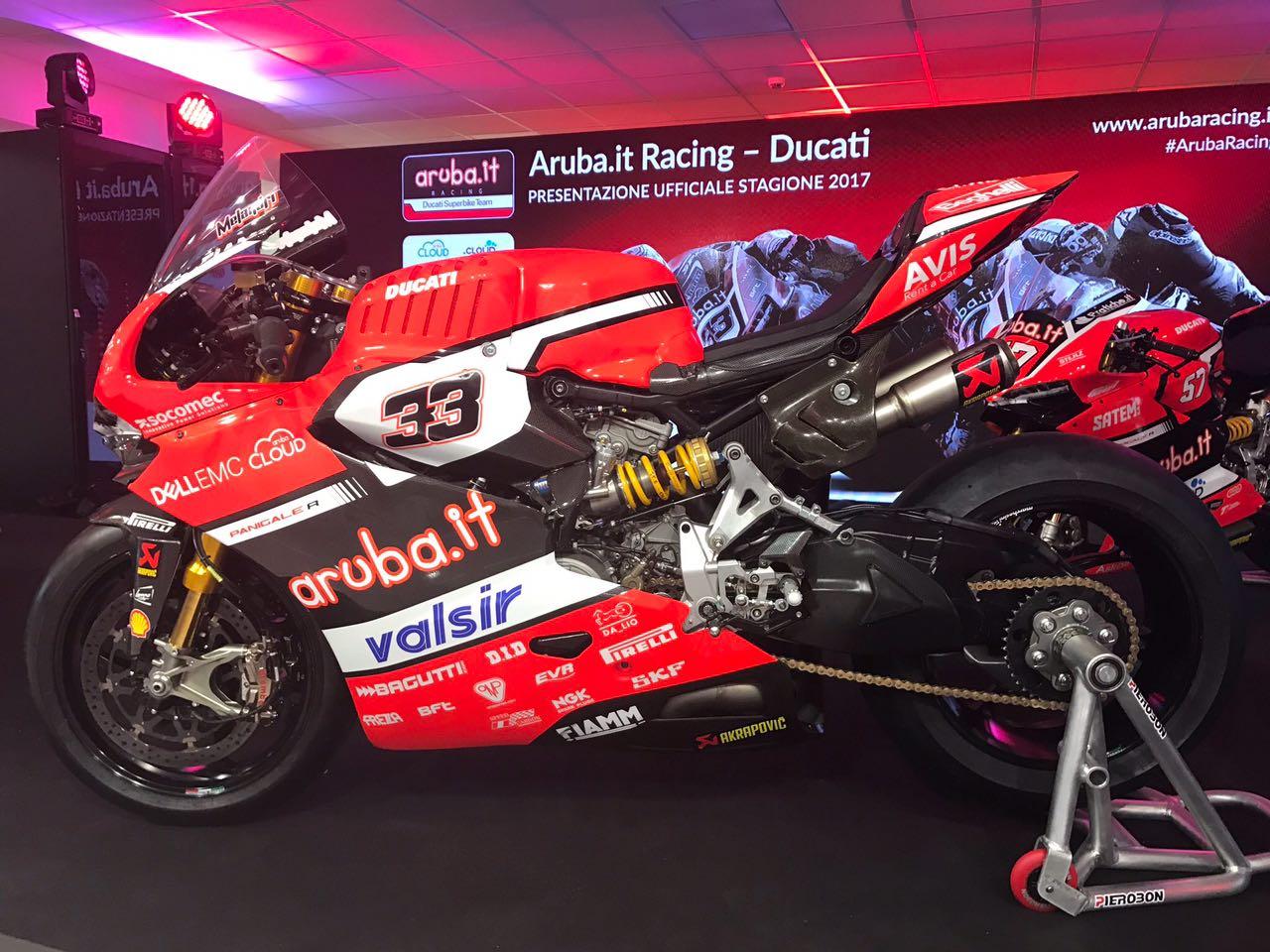 aruba_racing_ducati_wsbk_2017-2