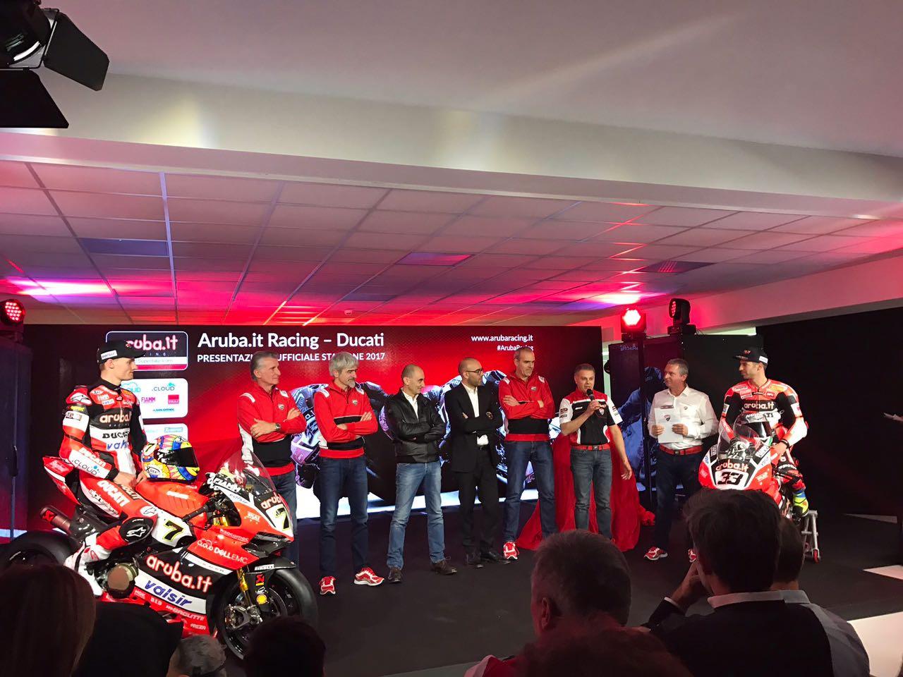 aruba_racing_ducati_wsbk_2017-5