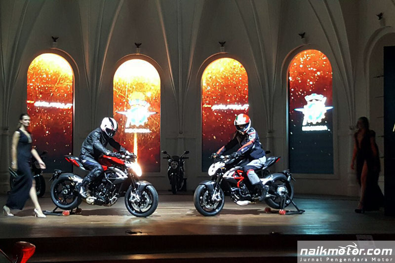 mv_agusta_new_brutale_800_indonesia_launching-1