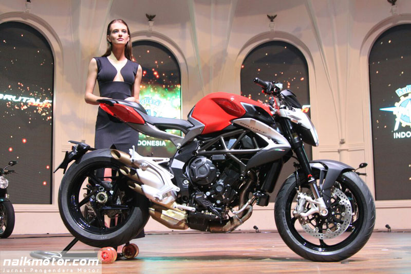 mv_agusta_new_brutale_800_indonesia_launching-11