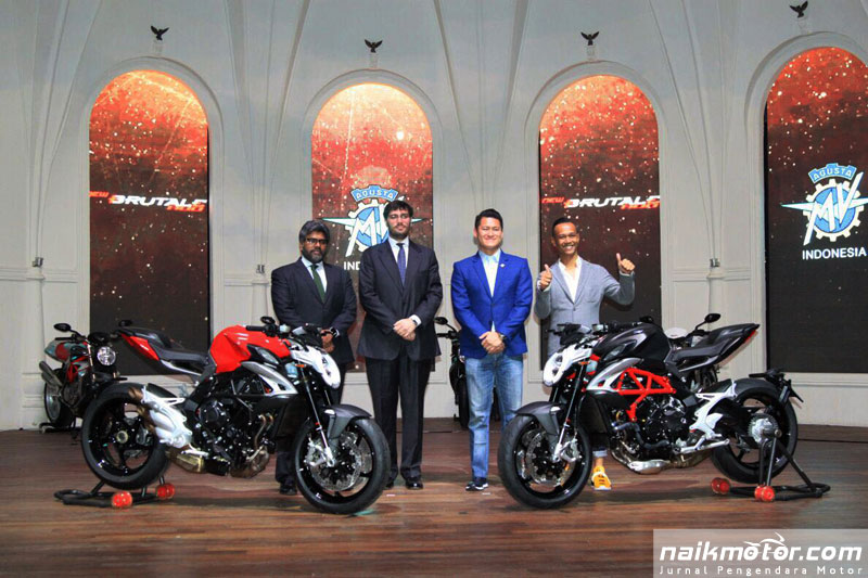 mv_agusta_new_brutale_800_indonesia_launching-8