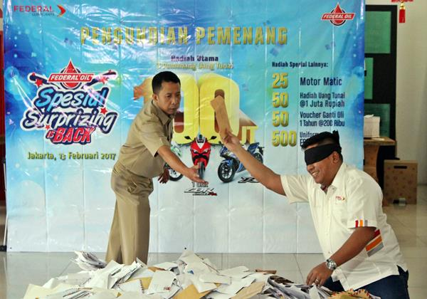 pengundian_federal_oil_special_surprizing_is_back_7