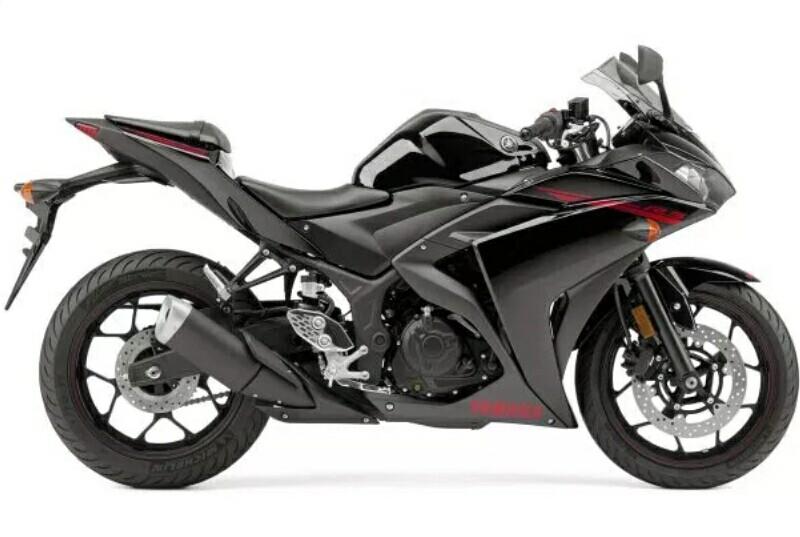 Yamaha R3 Juga Kena Recall