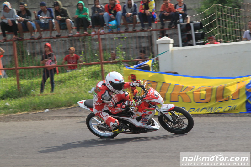 Sponsor Motoprix Subang