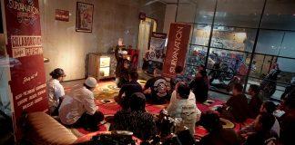 Mencari Identitas Custom Enthusiast Indonesia