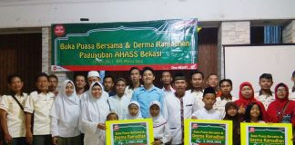 Program Derma Ramadhan