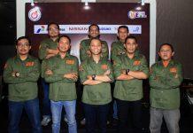 FORWOT Indonesia umumkan susunan kepengurusan baru