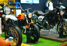 Ducati Sixty2 Rp 219 Juta