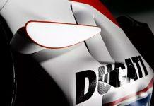 Ducati mempertahankan pertumbuhan penjualan 2017