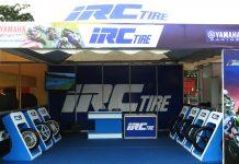 Awal Tahun Depan IRC