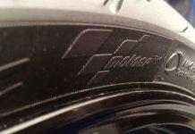 Michelin Pilot MotoGP