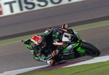Perbedaan Gaya Membalap WSBK dan MotoGP