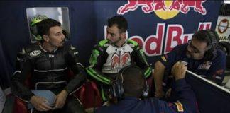 Giugliano akan menjadi pembalap Honda