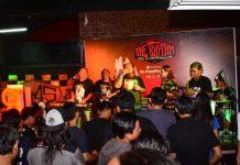 AMS Garage Bali