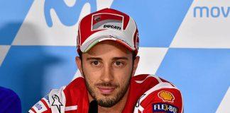 MotoGP Aragon Bakal Jadi Salah Satu Seri Paling Menantang