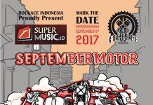 Septembermotor