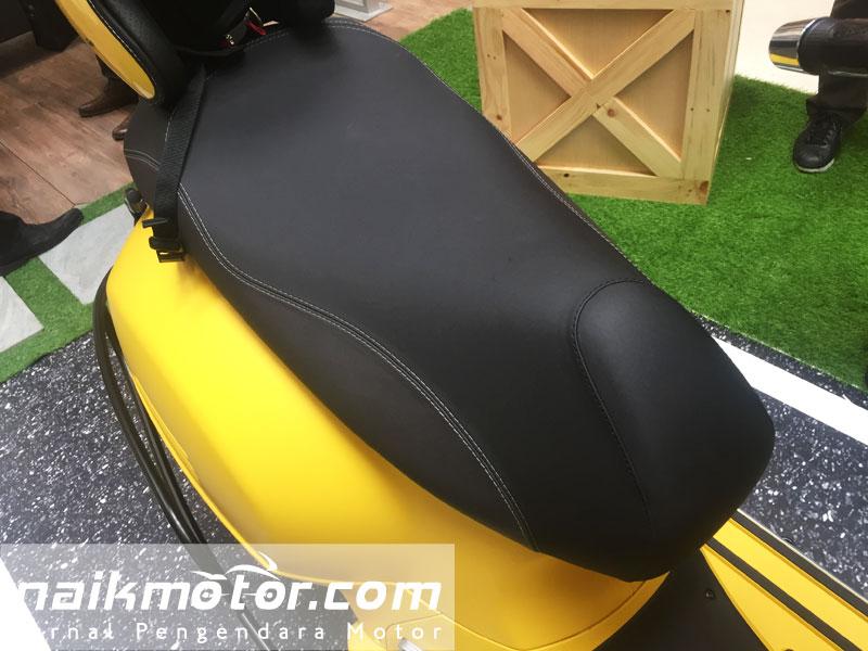 Promo Paket Aksesori GTS 300
