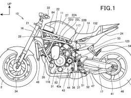 Paten Bocor, Honda Mulai Tertarik Bikin Motor Supercharger