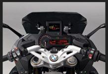 BMW Motorrad, Honda dan Yamaha Bisa Saling Berkomunikasi