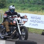 Indonesia Big Bike Drag Race Championship