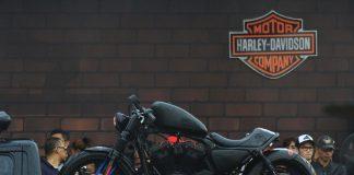 Indonesia Big Bike Drag Race Championship 2017
