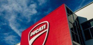 VW Group Memutuskan Tidak Akan Menjual Ducati
