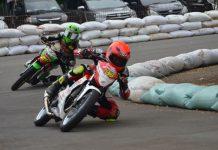 Hasil QTT Honda Dream Cup Kemayoran 2017