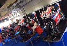 Regulasi Balap MotoGP 2018 - 2019